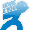 home2you
